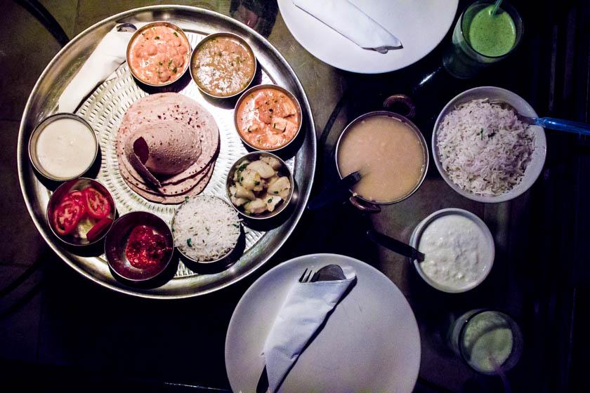 Reasons to put Pushkar on your India bucket list - Kathi Kamleitner - Travelettes 840 (22 of 24)