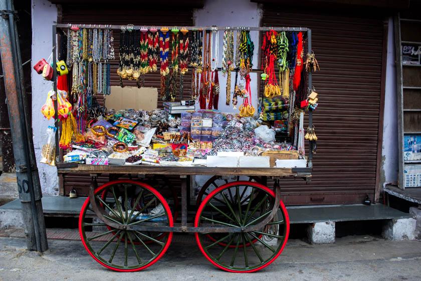 Reasons to put Pushkar on your India bucket list - Kathi Kamleitner - Travelettes 840 (23 of 24)