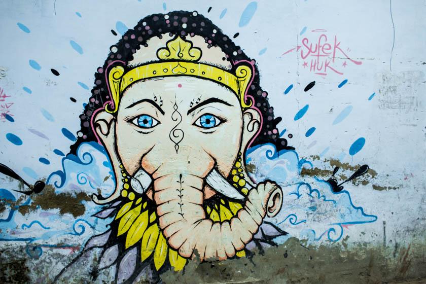 Reasons to put Pushkar on your India bucket list - Kathi Kamleitner - Travelettes 840 (24 of 24)