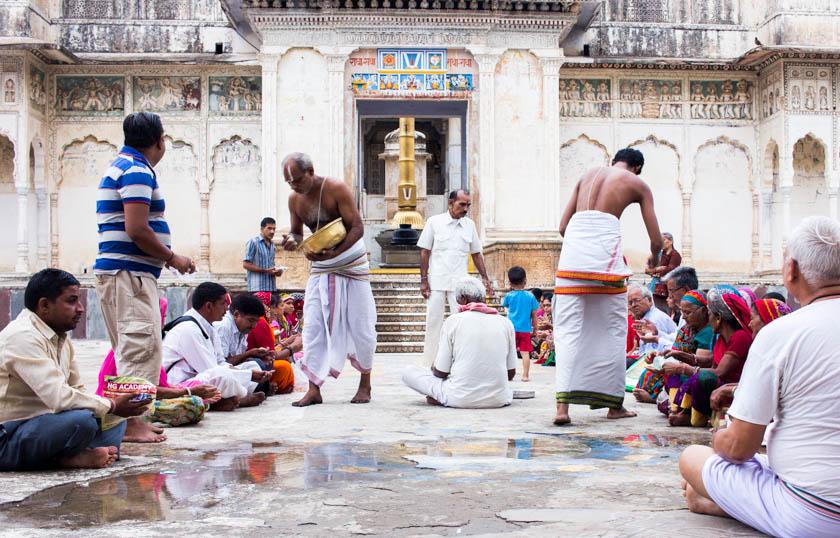 Reasons to put Pushkar on your India bucket list - Kathi Kamleitner - Travelettes 840 (4 of 24)