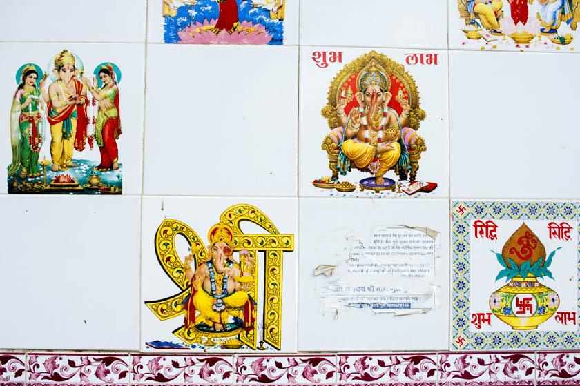 Reasons to put Pushkar on your India bucket list - Kathi Kamleitner - Travelettes 840 (8 of 24)