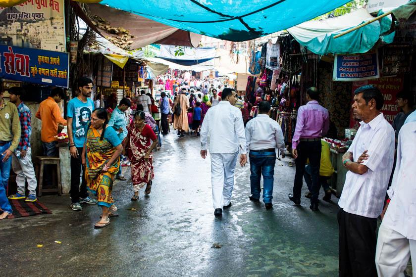 Reasons to put Pushkar on your India bucket list - Kathi Kamleitner - Travelettes 840 (9 of 24)