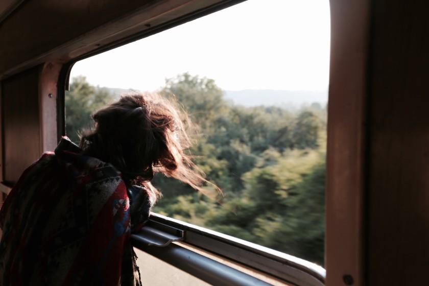 caroline_schmitt_travelettes_interrailing_eastern_europe - 20