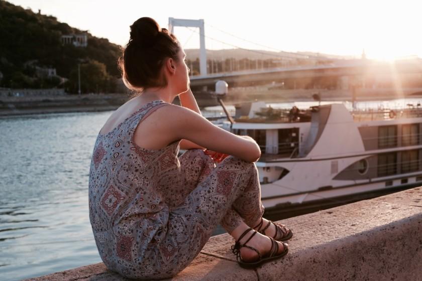 caroline_schmitt_travelettes_interrailing_eastern_europe - 31