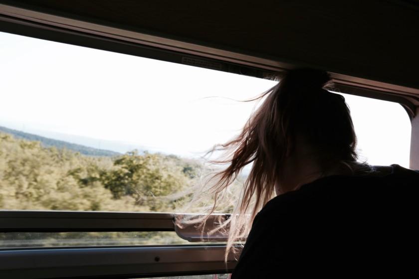 caroline_schmitt_travelettes_interrailing_eastern_europe - 40