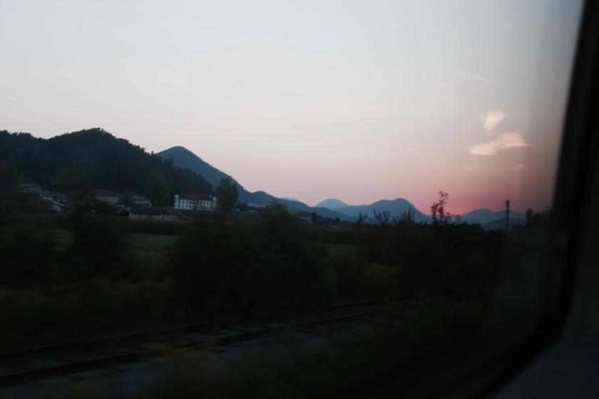 caroline_schmitt_travelettes_interrailing_eastern_europe - 49