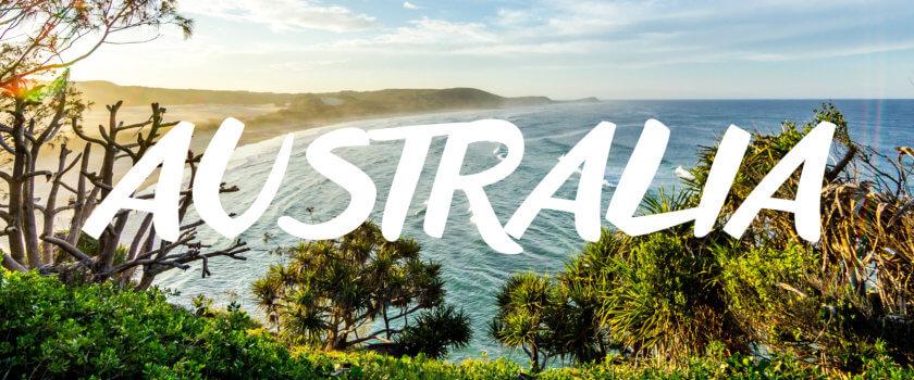 featured-australia-web