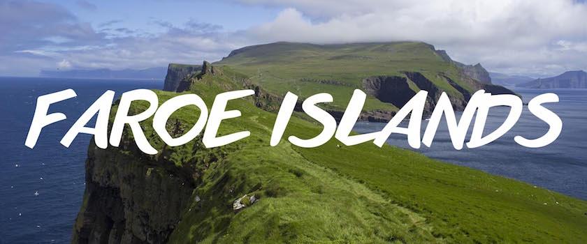 featured faroe islands