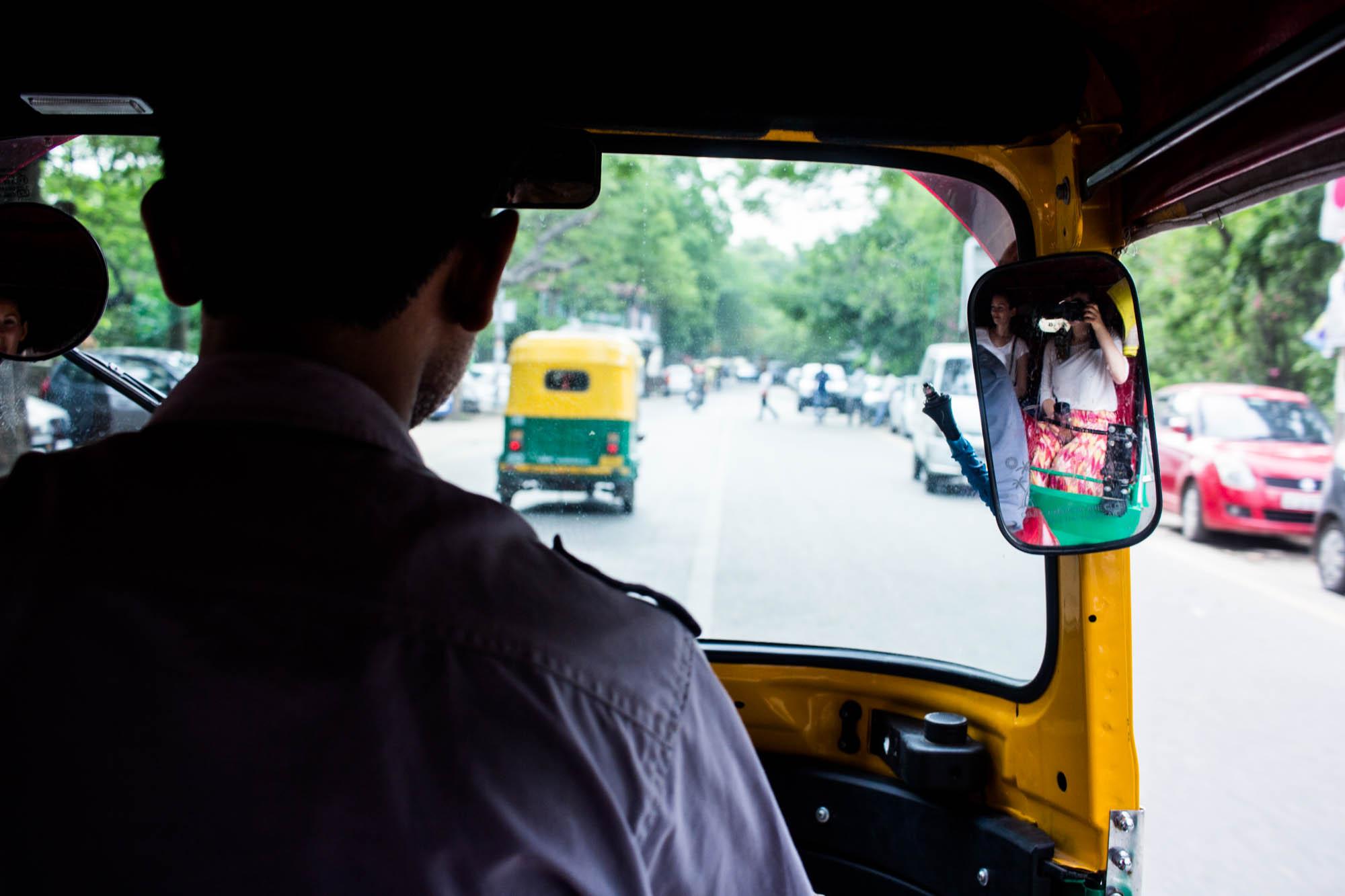 golden triangle rajasthan taj mahal jaipur delhi india tips must see kathi kamleitner travelettes-53