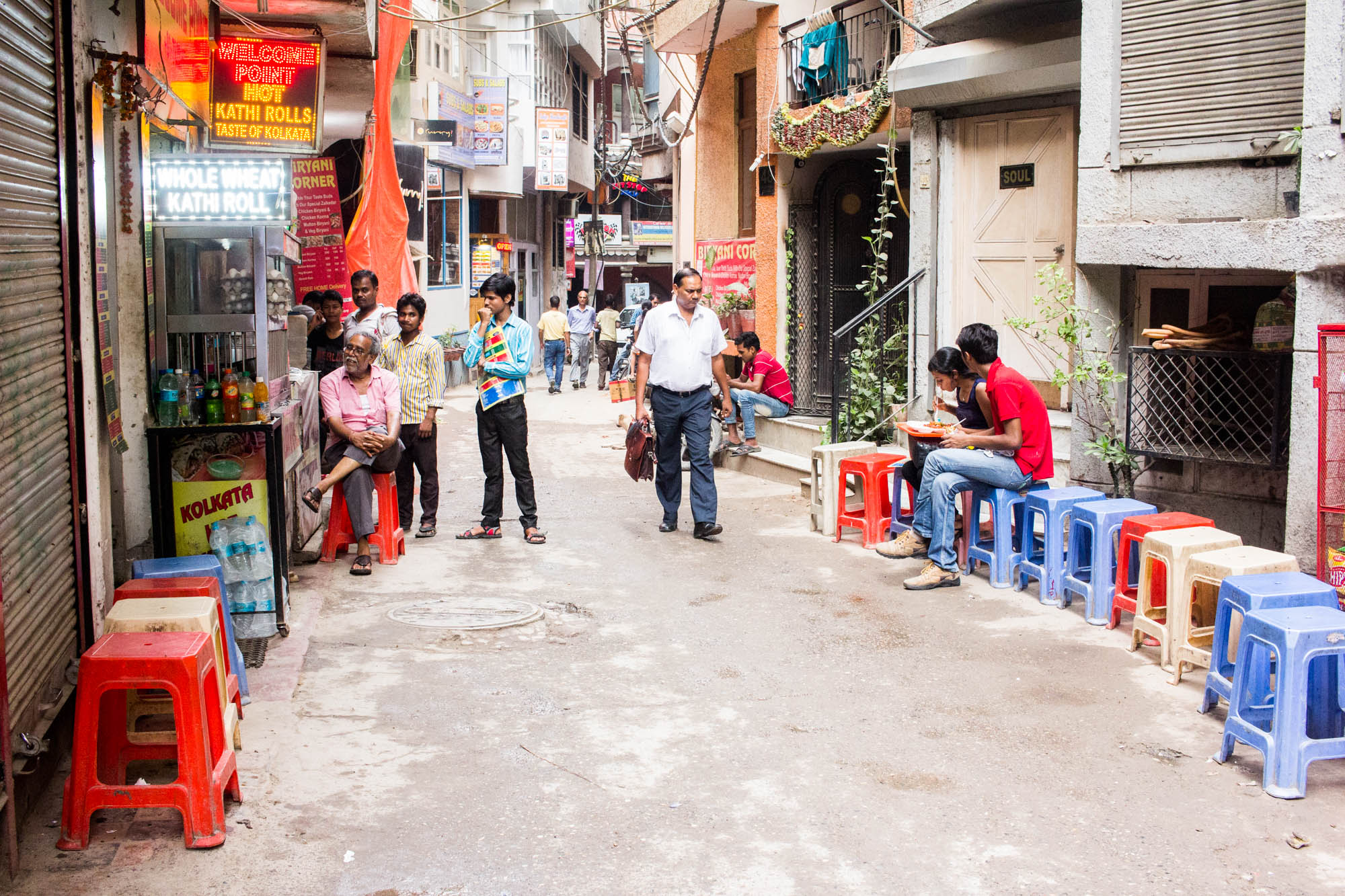 golden triangle rajasthan taj mahal jaipur delhi india tips must see kathi kamleitner travelettes-54