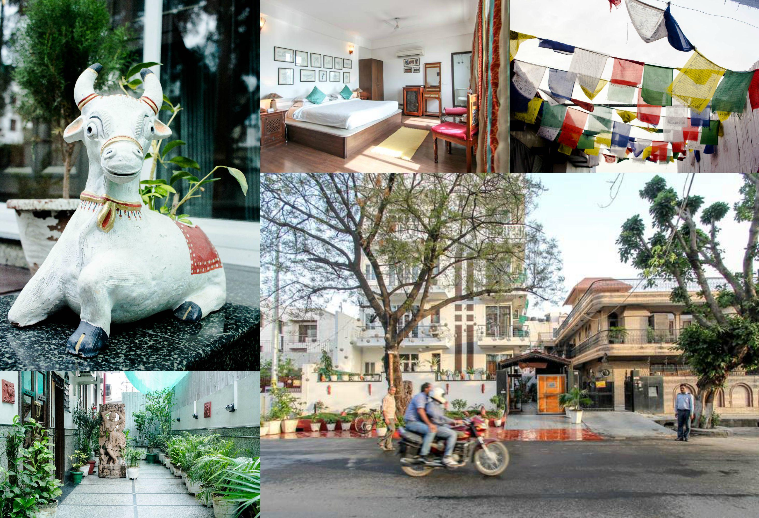 golden triangle rajasthan taj mahal jaipur delhi india tips must see kathi kamleitner travelettes-shanti home