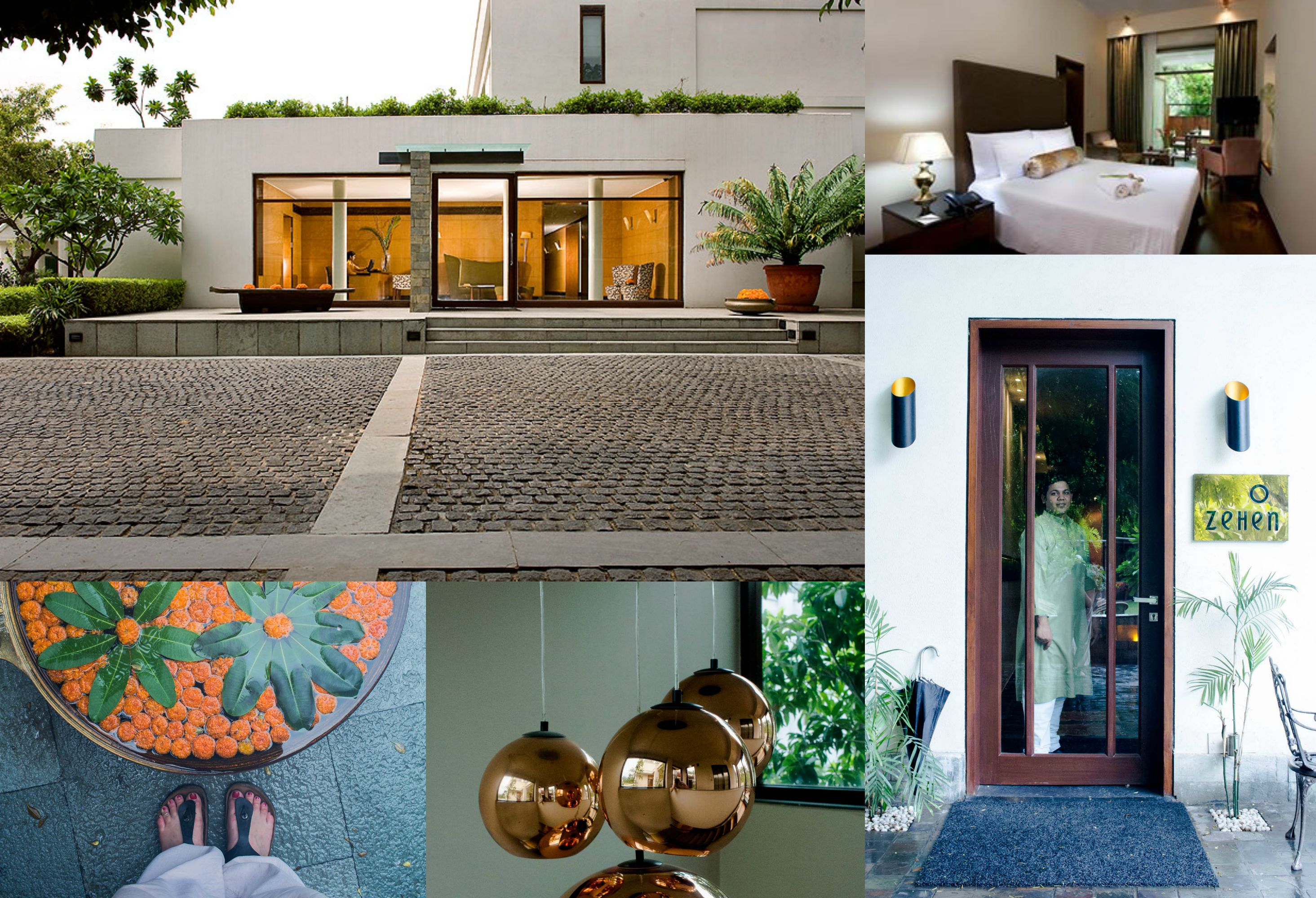 golden triangle rajasthan taj mahal jaipur delhi india tips must see kathi kamleitner travelettes-the manor