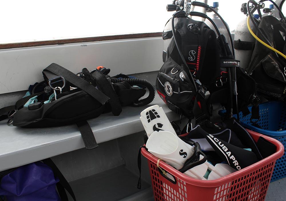 scubadiving-scubapro-travelettes20150804_0140