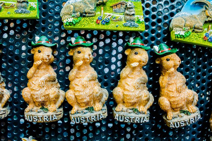 10 reasons to love innsbruck austria kathi kamleitner travelettes (14 of 28)