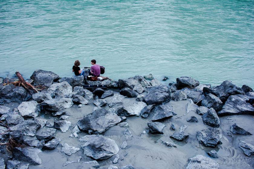 10 reasons to love innsbruck austria kathi kamleitner travelettes (16 of 28)