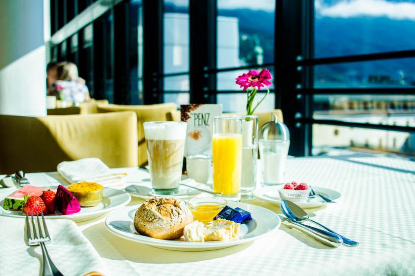 10 reasons to love innsbruck austria kathi kamleitner travelettes (23 of 28)