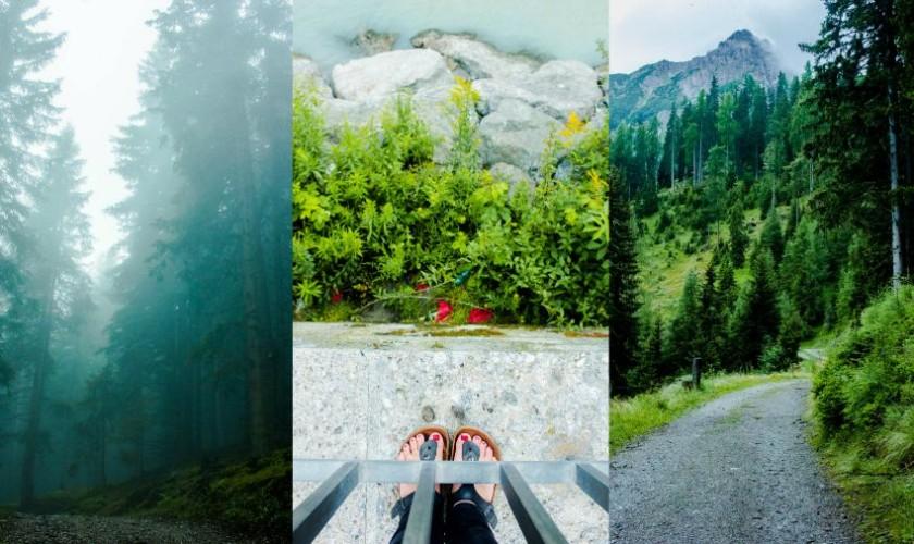 10 reasons to love innsbruck austria kathi kamleitner travelettes 3