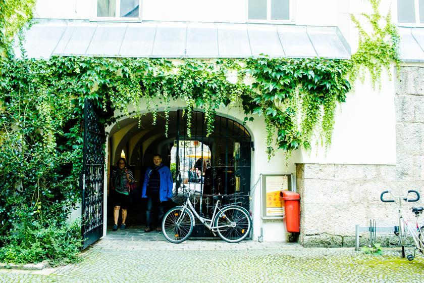10 reasons to love innsbruck austria kathi kamleitner travelettes (8 of 28)