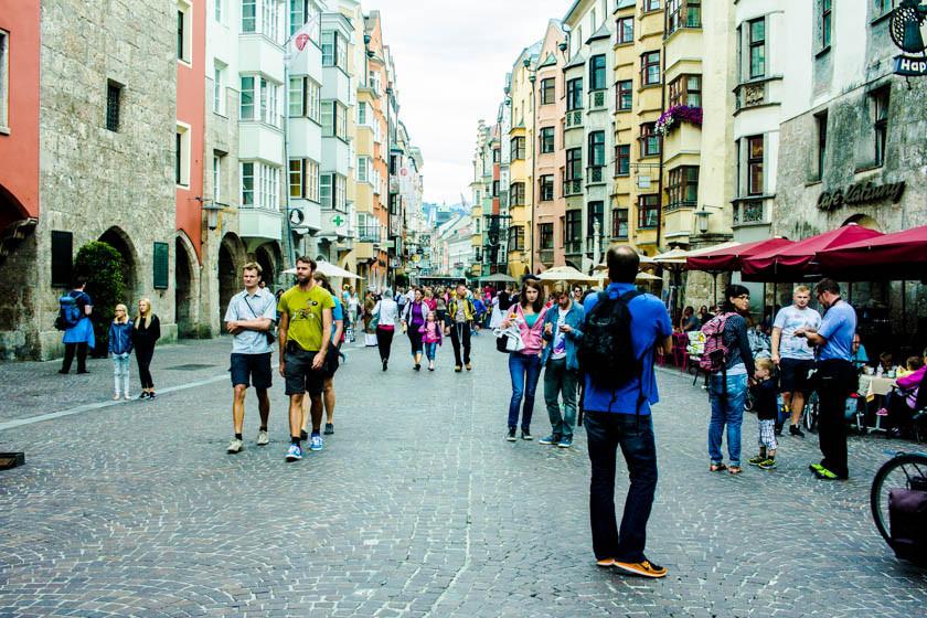 10 reasons to love innsbruck austria kathi kamleitner travelettes (9 of 28)