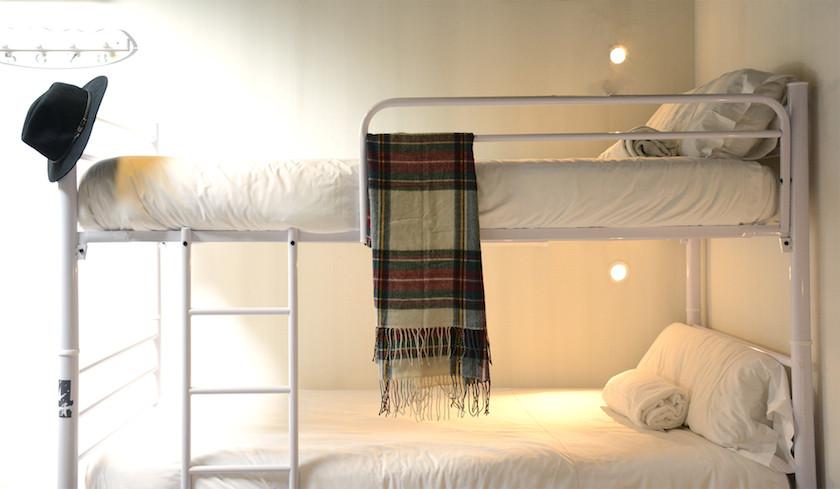 Hostels-We-Love-Room-007-31