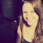 Kayla_Square