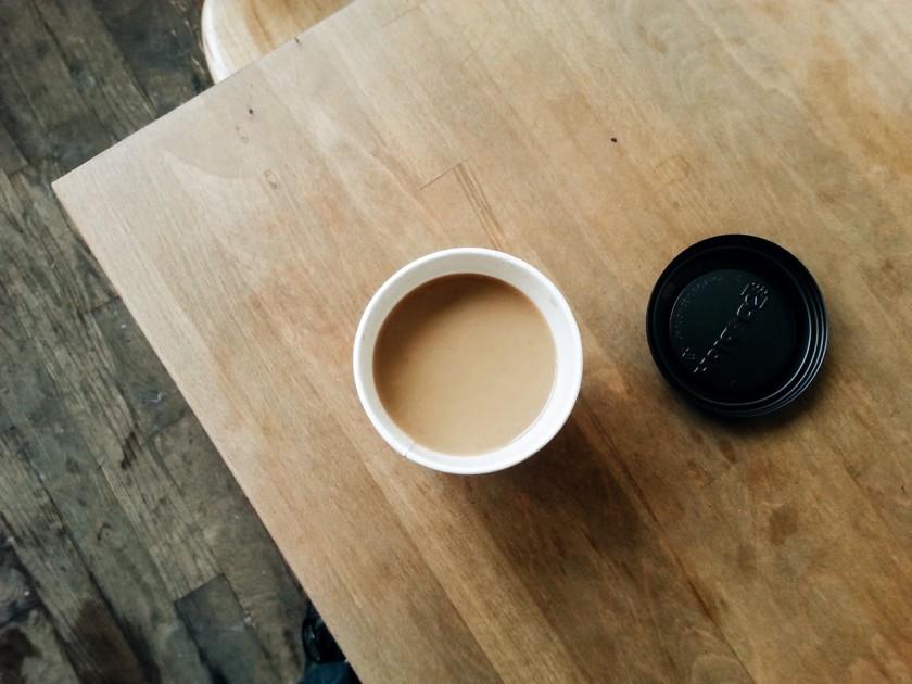 coffee-926536_1280