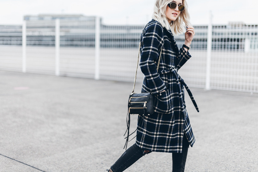mikuta-ganni-plaid-coat-2