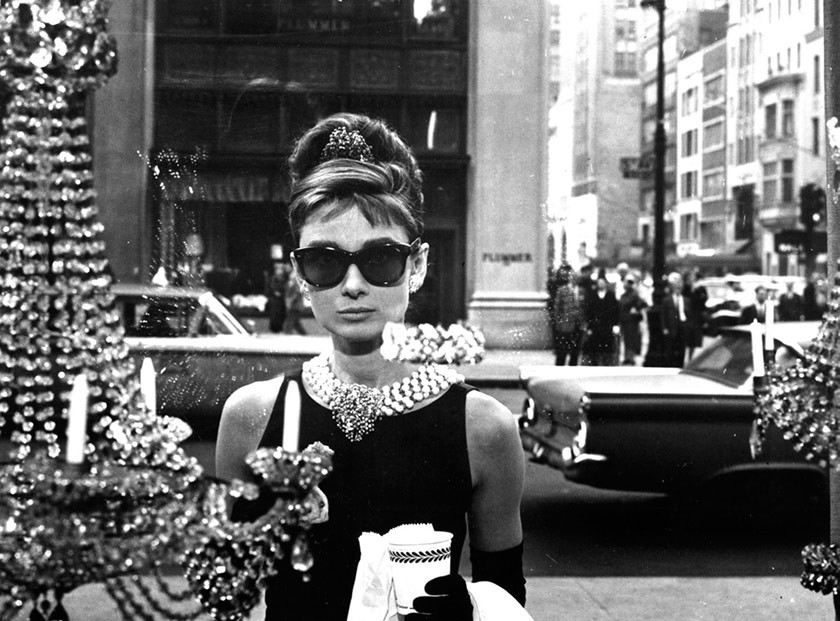 newyork-travelettes-annikaziehen193