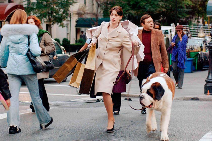 newyork-travelettes-annikaziehen199