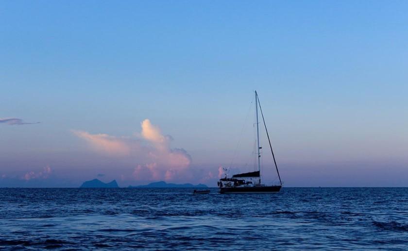 sipadan-borneo-diving-travelettes20150729_0339