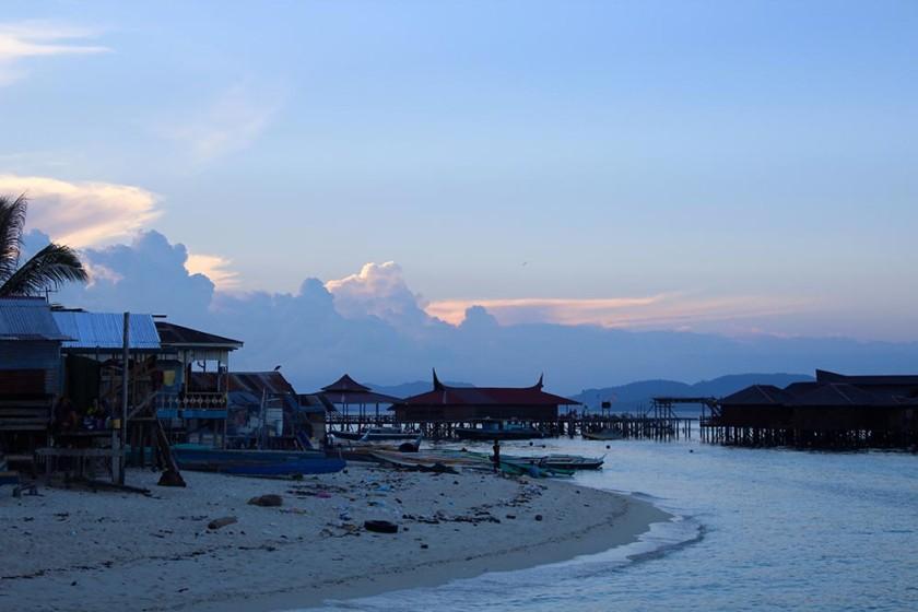 sipadan-borneo-diving-travelettes20150729_0340