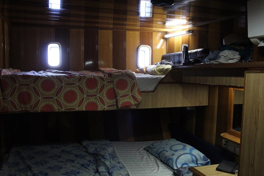 sipadan-borneo-diving-travelettes20150730_0342