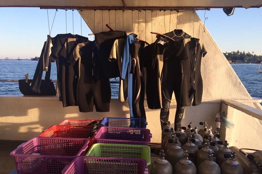 sipadan-borneo-diving-travelettes20150730_0357