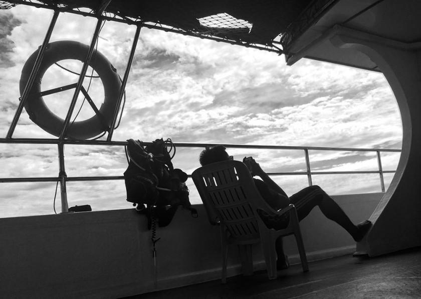 sipadan-borneo-diving-travelettes20150801_0359