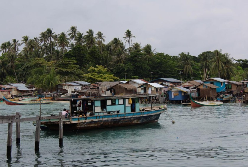 sipadan-borneo-diving-travelettes20150804_0355