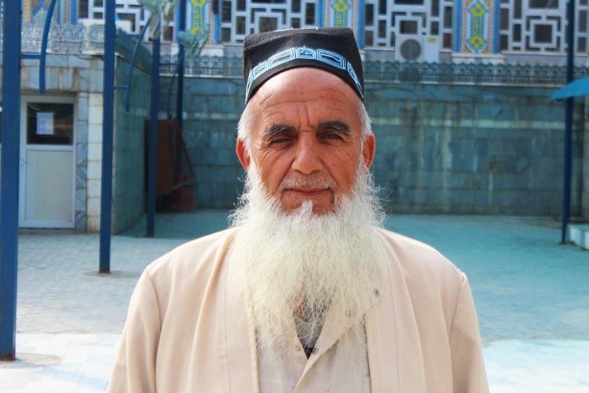 Travelettes Itinerary for Tajikistan