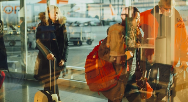 33 Signs that You Are Addicted To Travel