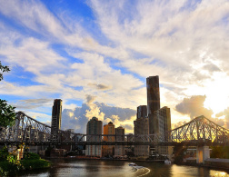 The Travelettes Guide to Brisbane on a Budget