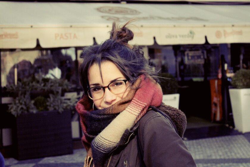 best travel partner qualities travelettes.net sophie saint