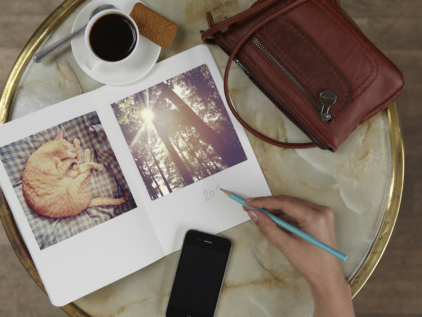 10 awesome ways to turn your photos into christmas presents - Photobox, Photo Journal