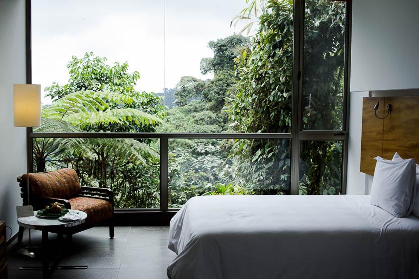 Hotels We Love, Mashpi Lodge Ecuador, Travelettes Kathi Kamleitner 1