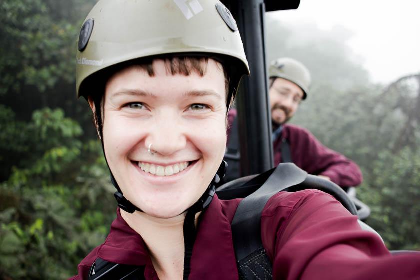 Hotels We Love, Mashpi Lodge Ecuador, Travelettes Kathi Kamleitner 24
