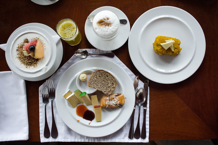 Hotels We Love, Mashpi Lodge Ecuador, Travelettes Kathi Kamleitner 27