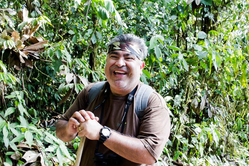 Hotels We Love, Mashpi Lodge Ecuador, Travelettes Kathi Kamleitner -45