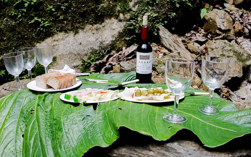 Hotels We Love, Mashpi Lodge Ecuador, Travelettes Kathi Kamleitner -51