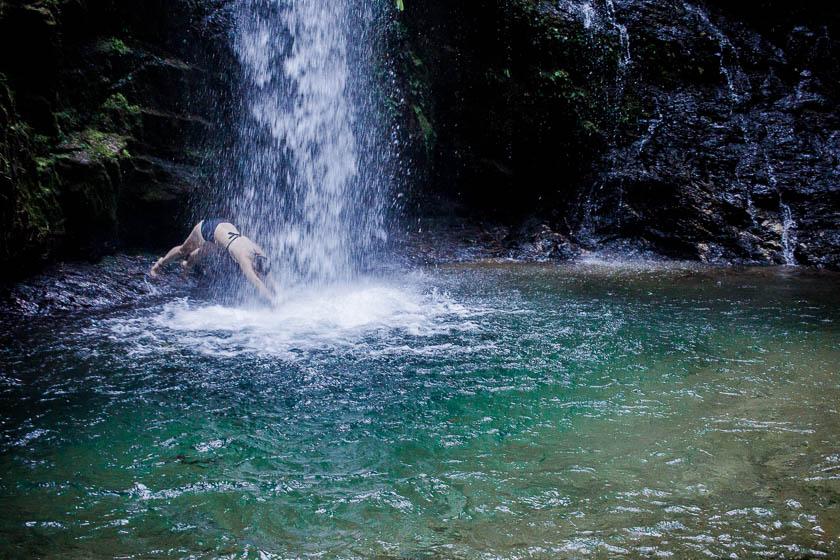 Hotels We Love, Mashpi Lodge Ecuador, Travelettes Kathi Kamleitner -55