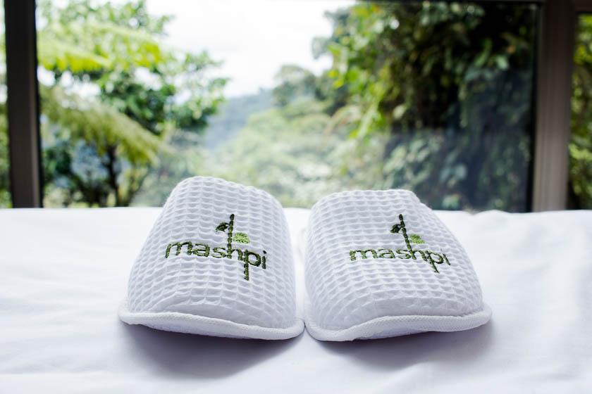 Hotels We Love, Mashpi Lodge Ecuador, Travelettes Kathi Kamleitner -57