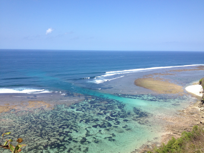 Rapturecamps-Bali-Cliff-5