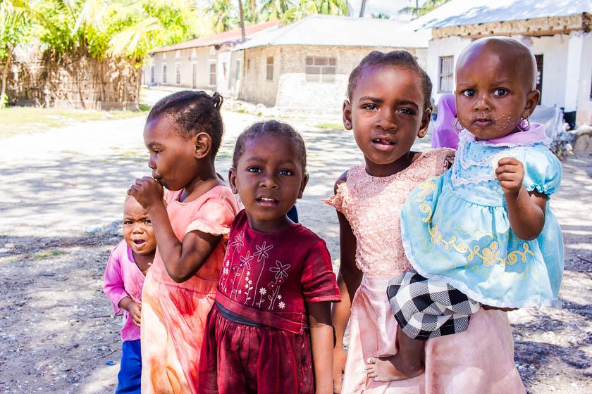 Zanzibar, Like a Local, Kathi Kamleitner, Travelettes -29