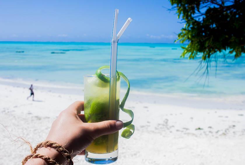 Zanzibar, Like a Local, Kathi Kamleitner, Travelettes -66